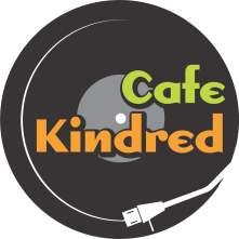 Cafe Kindred Logo