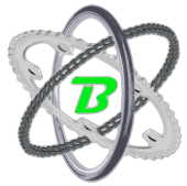 cropped-bikenetic_shoplogo1.png