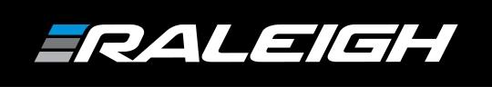 Raleigh-Logo_LongLarge