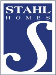 Stahl_Homes_logo
